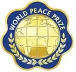 H.H. Dorje Chang Buddha IIIWorld Peace Prize AwardedIn 2011